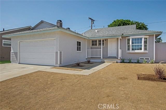4013 Sepulveda Boulevard, Torrance, CA 90505