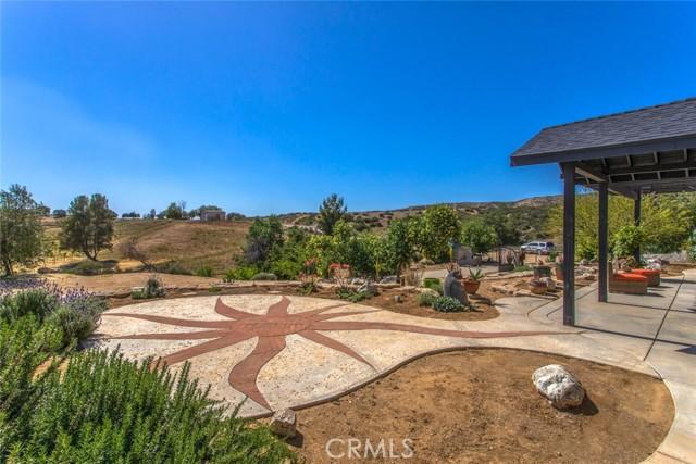 37885 Golden Valley Ln, Cherry Valley, CA 92223 Photo