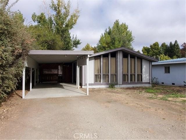 22468 I Street, Santa Margarita, CA 93453