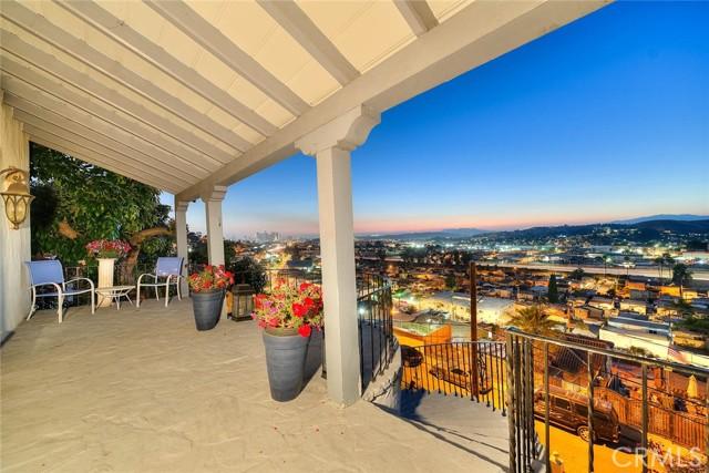 46. 4216 Woolwine Drive City Terrace, CA 90063