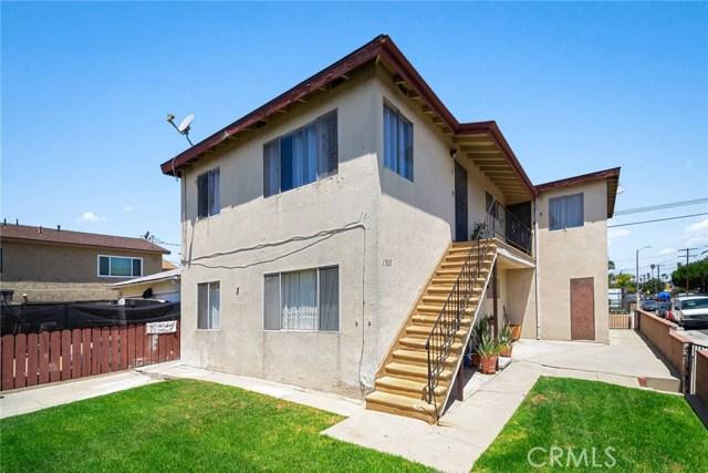 1503 257th St, Harbor City, CA 90710 Photo 12