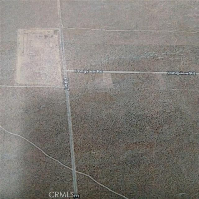0 Vac/Vic 147 Ste/Ave T2, Sun Village, CA 93591