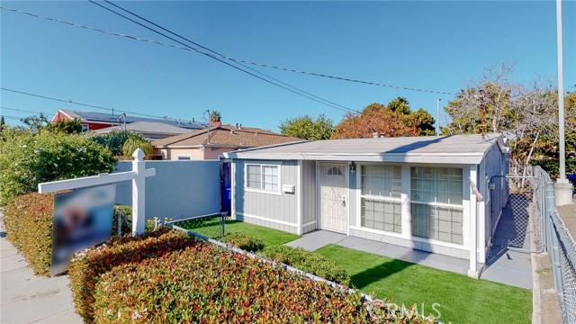 Photo of 3770 Udall Street, Point Loma, CA 92107