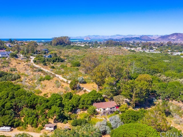 1660 Valley View Drive, Los Osos, CA 93402