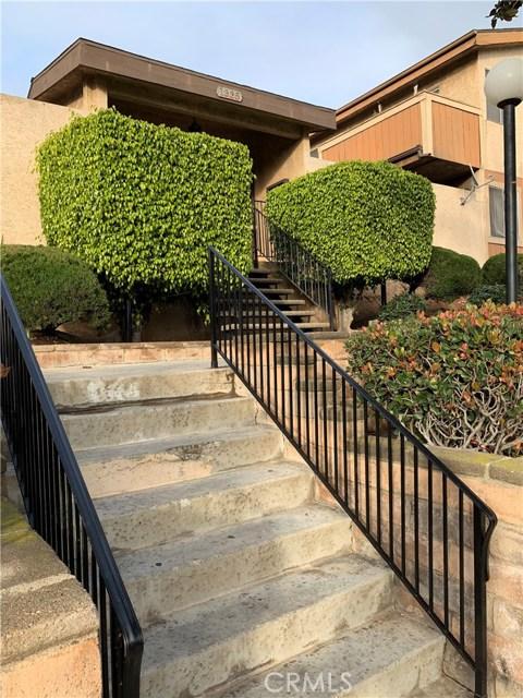 1335 W 139th Street 109, Gardena, CA 90247