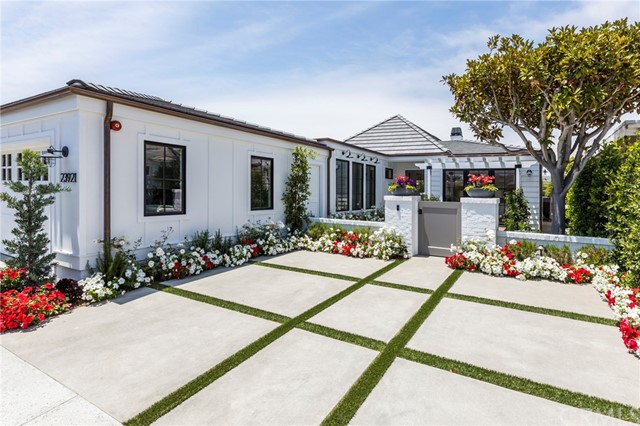 23921 Danzig Bay, Dana Point, CA 92629