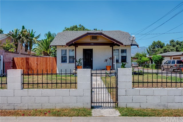 1170 W 10th Street, San Bernardino, CA 92411