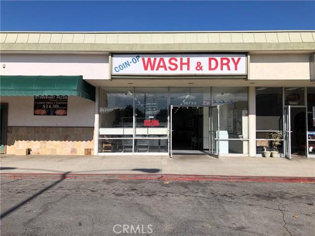 10733 South Street, Cerritos, CA 90703