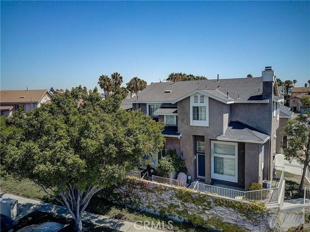 23329 Colony Park Drive, Carson, CA 90745