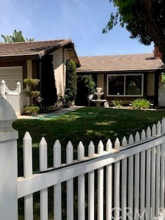645 S Lancewood Avenue, Bloomington, CA 92316