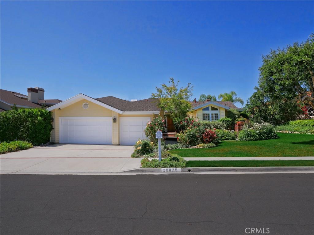 Photo of 28825 King Arthur Court, Rancho Palos Verdes, CA 90275