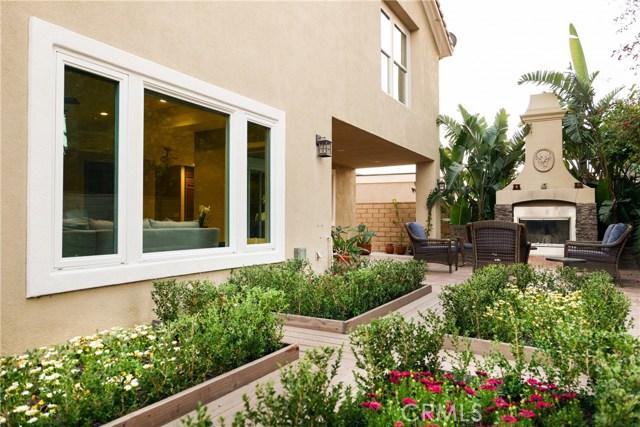 14791 Groveview Ln, Irvine, CA 92604 Photo 37