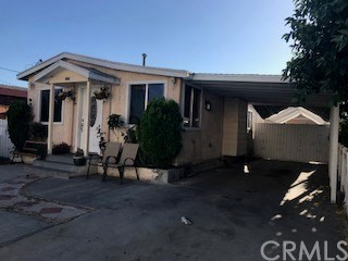 15339 Pimenta Avenue, Paramount, CA 90723