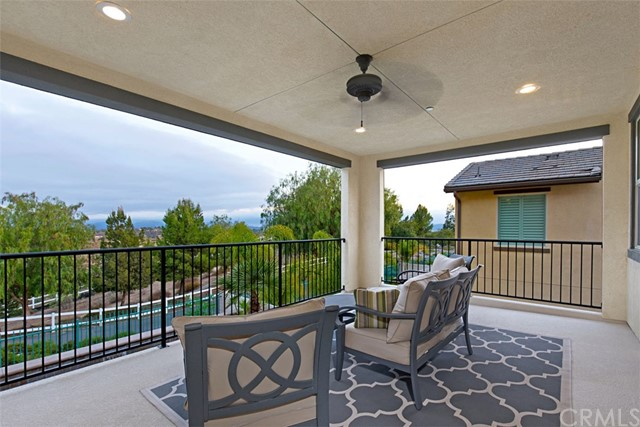 31689 Country View Rd, Temecula, CA 92591 Photo 38
