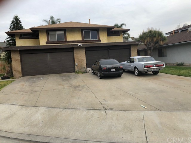 245 S Pixley Street, Orange, CA 92868