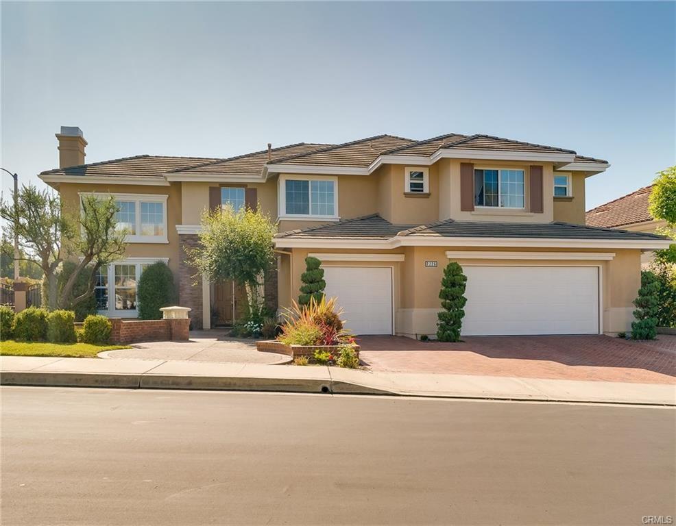 2225 N Timbergrove Road, Orange, CA 92867