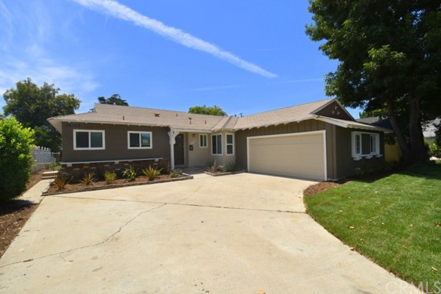 18126 Schoenborn Street, Northridge, CA 91325