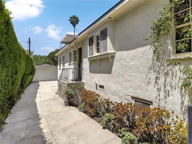 25 Annandale Rd, Pasadena, CA 91105 Photo 24
