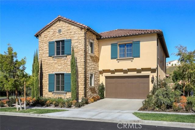 226 Oceano, Irvine, CA 92602