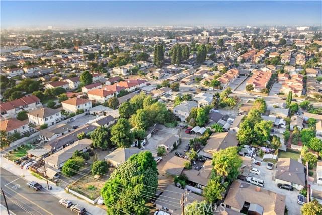 11203 Klingerman Street, El Monte, CA 91733