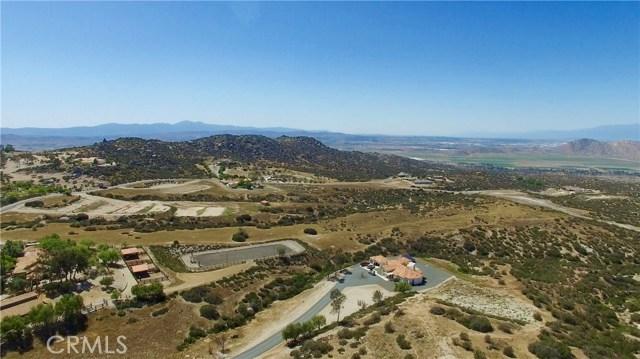 22955 Sky Mesa Rd, Juniper Flats, CA 92548 Photo 5