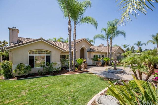 2131 Gamble Place, Escondido, CA 92029