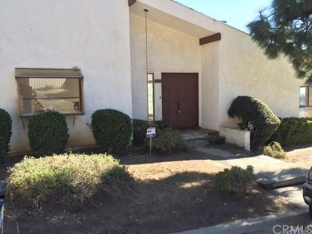 4610 Rising Hill Road, Altadena, CA 91001