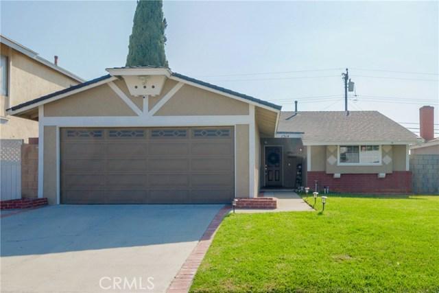 1514 E Helmick Street, Carson, CA 90746