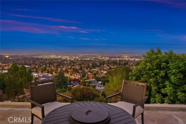 16267 Santa Bianca Drive, Hacienda Heights, CA 91745