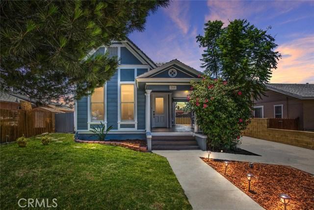 280 E D Street, Colton, CA 92324