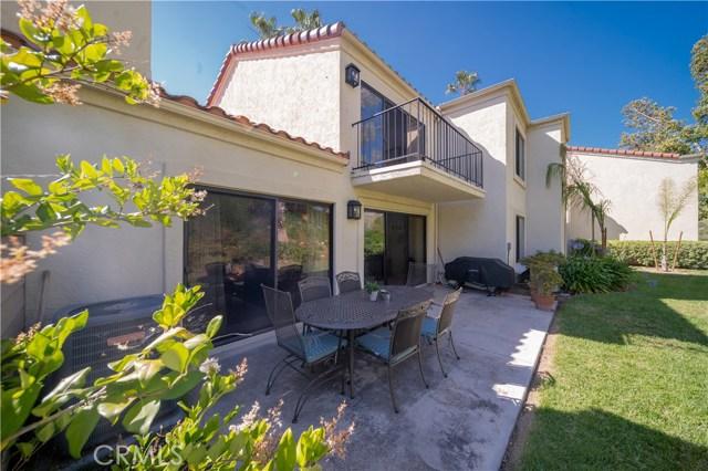 3144 Avenida Alcor, Carlsbad, CA 92009 Photo 30