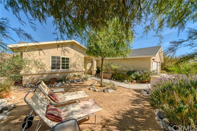 7507 Elwood St, Joshua Tree, CA 92252 Photo