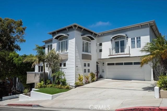 909 8th Street, Hermosa Beach, California 90254, 5 Bedrooms Bedrooms, ,4 BathroomsBathrooms,For Sale,8th,SB20212792