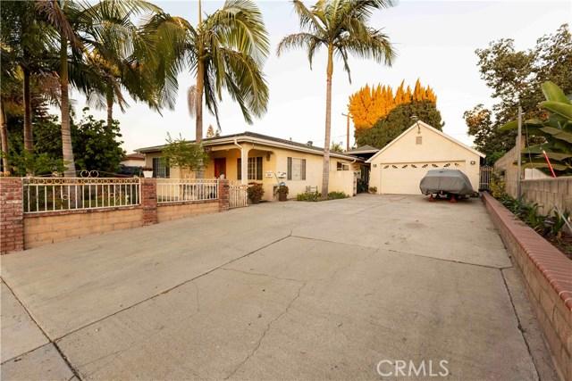 18402 IBEX Avenue, Artesia, CA 90701