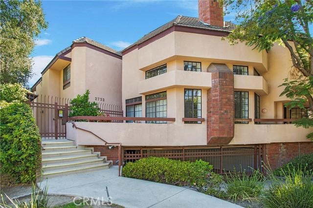 2732 Piedmont Ave, Montrose, CA 91020 Photo 15
