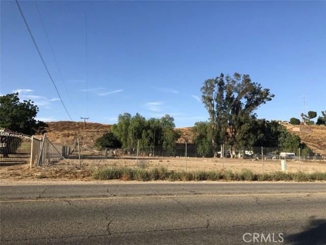 21026 Palomar Street, Wildomar, CA 92595