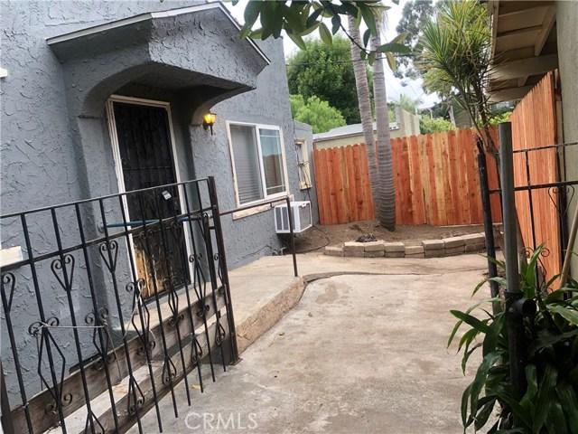 1317 6th Avenue, Venice, CA 90291