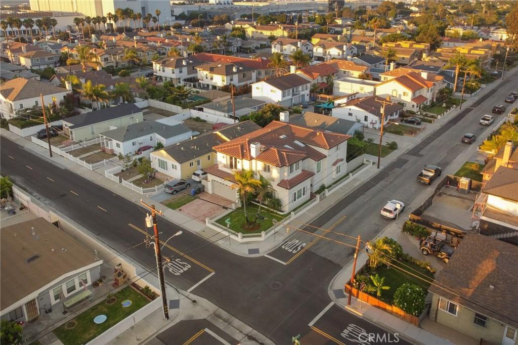 Photo of 2201 Dufour Avenue, Redondo Beach, CA 90278