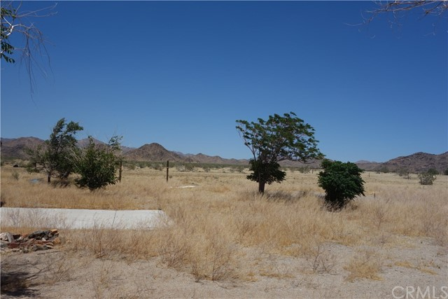 16962 Huff Rd, Lucerne Valley, CA 92356 Photo 29