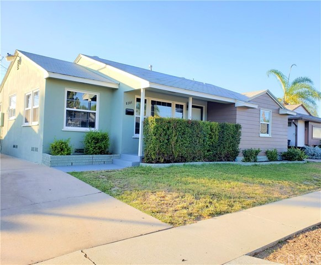 6384 Birchwood Street, San Diego, CA 92120