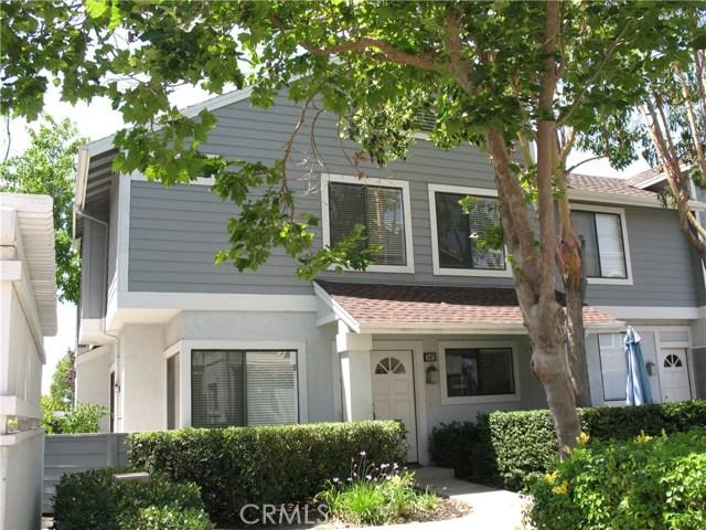 345 Huntington, Irvine, CA 92620 Photo 0