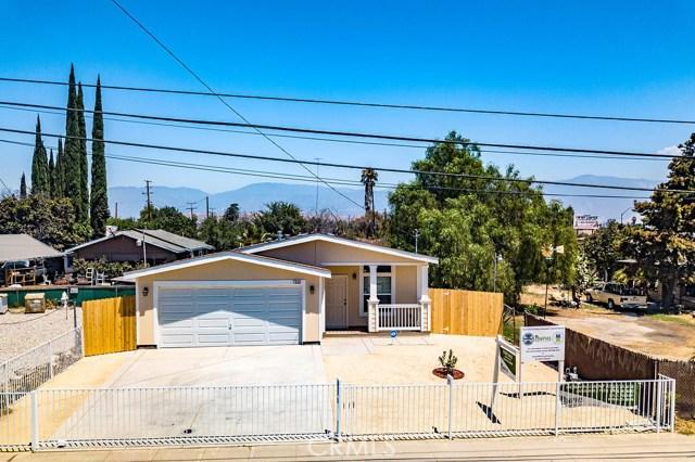1348 Union Street, San Bernardino, CA 92411