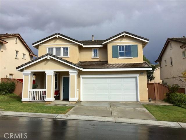 13721 Marquita Lane, Whittier, CA 90604