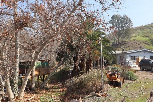 12125  Dawson Canyon Road, Corona, California