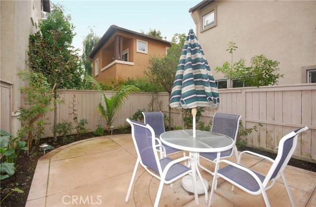 5 Sassafras, Irvine, CA 92618 Photo 4