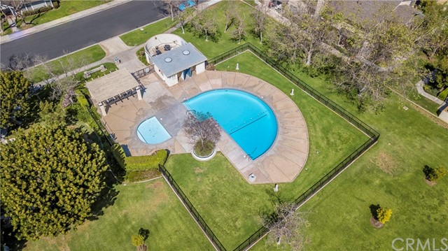1 Fieldflower, Irvine, CA 92614 Photo 46