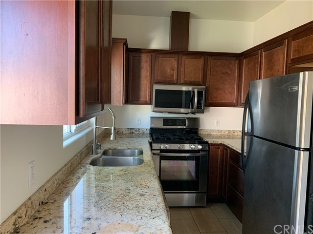 Image 5 of 119 S Dale Ave #6, Anaheim, CA 92804