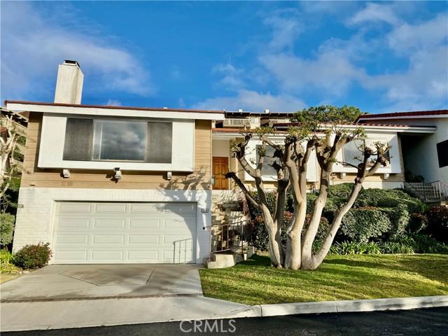 10 Ocean Crest Ct, Rancho Palos Verdes, California 90275, 2 Bedrooms Bedrooms, ,1 BathroomBathrooms,For Rent,Ocean Crest Ct,SB21034981