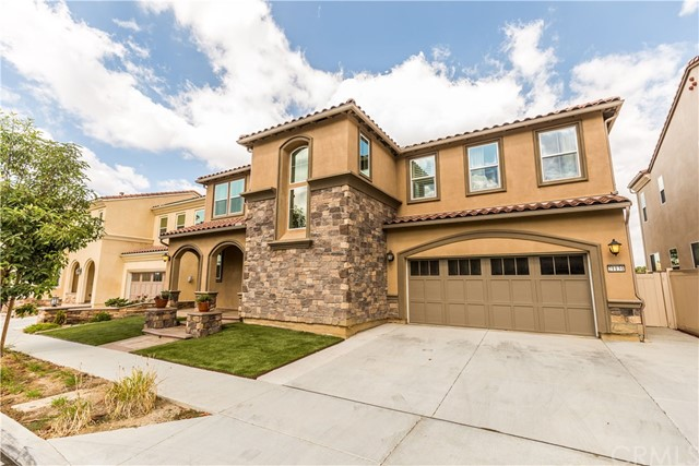 Photo of 21131 Willow Heights Drive, Diamond Bar, CA 91765