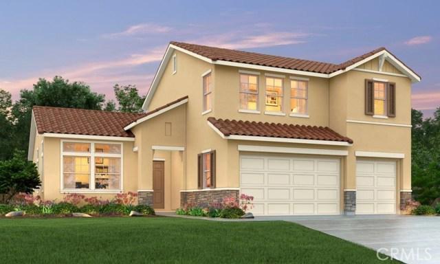 1423 San Pedro Street, Los Banos, CA 93635